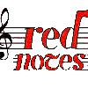 Red Notes Socialist Choir, Bristol