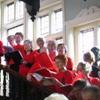 Bolton Clarion Choir