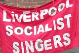 liverpool-so-singers-banner