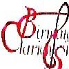 Birmingham Clarion Singers